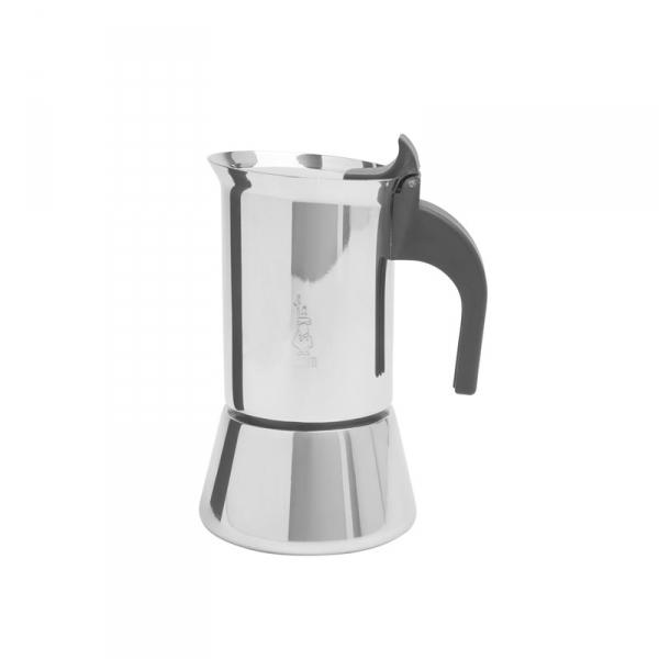 Espressomaker 4 kops