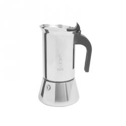 Espressomaker 6 kops