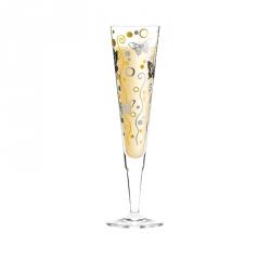 Champagneglas 184