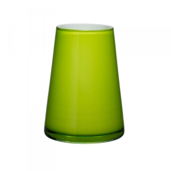 Vaas 20 cm Juicy Lime