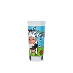 Melkglas 209 koe - 250 ml
