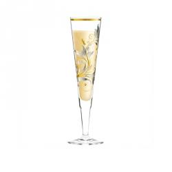 Champagneglas 203