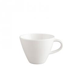 Koffiekopje 0,22 l