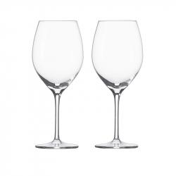 Wittewijnglas 2 0,40 l, per 6