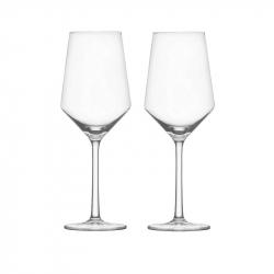 Witte wijnglas Sauvignon Blanc 0 0,41 l, per 2