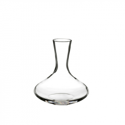 Decanteerkaraf glas 1 liter
