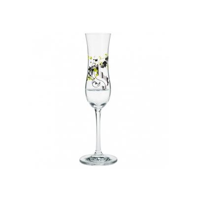 Ritzenhoff La Grappa, Grappaglas 0,09ltr