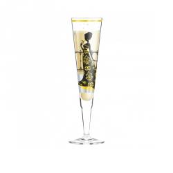 Champagneglas 212