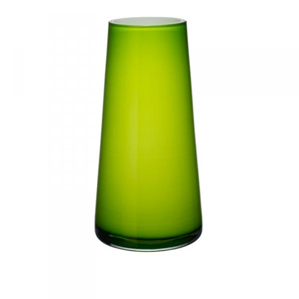 Vaas 34 cm Juicy Lime