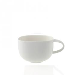 Koffiekop porselein