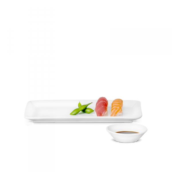 Sushi serveerset