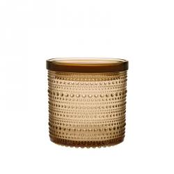 Voorraadpot 11,4 cm Desert