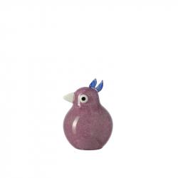 Vogel Lotta 12 cm