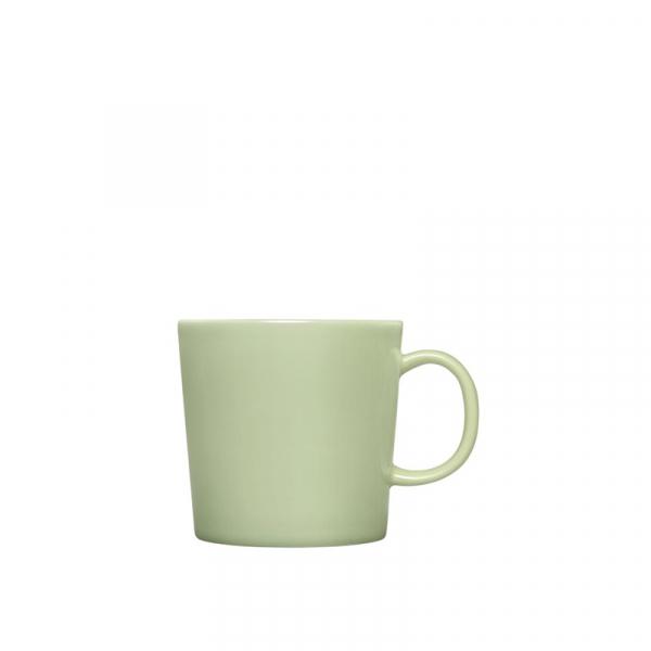 Beker Celadon groen 0,4 l