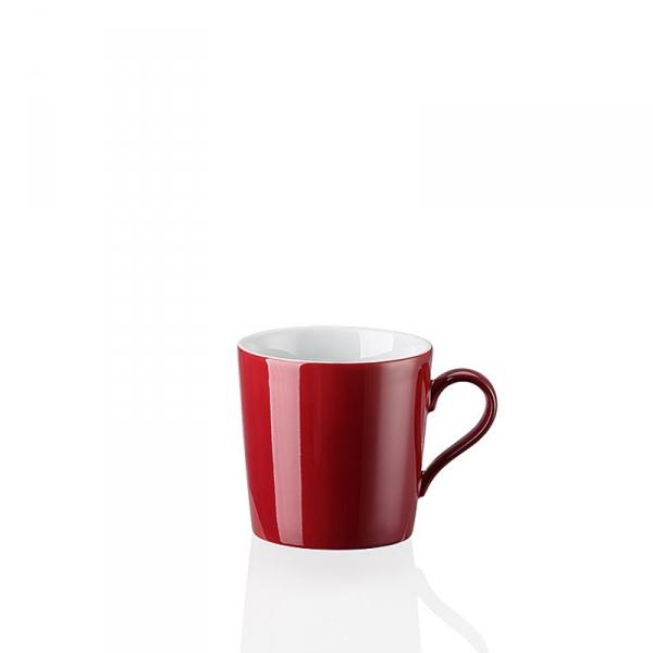 Espressokop 0,11 l Amarena