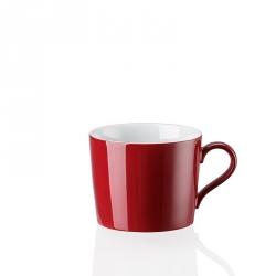 Koffiekop 0,21 l Amarena