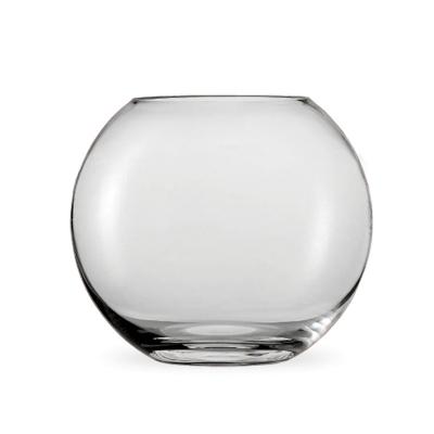 Schott Zwiesel Basic Vase Vaas Kogel 20,5 cm