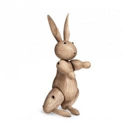 Rabbit 16 cm