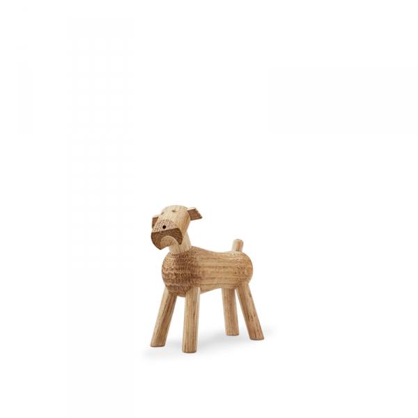 Dog Tim Light 7,5 cm