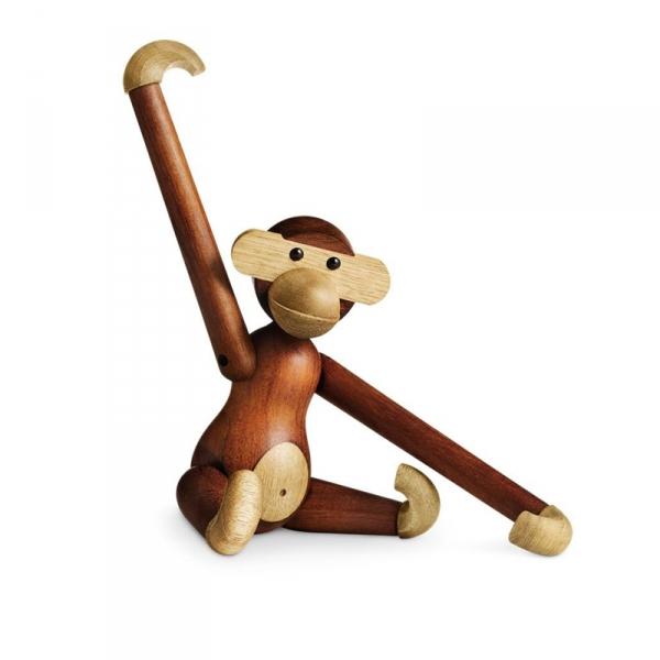 Monkey S 20 cm