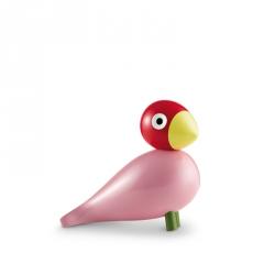 Vogel Ruth 15 cm