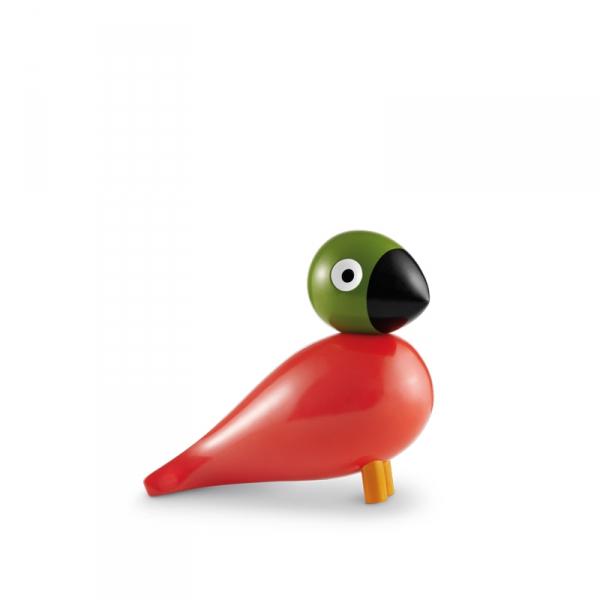 Vogel Pop 15 cm