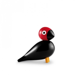 Vogel Peter 15 cm