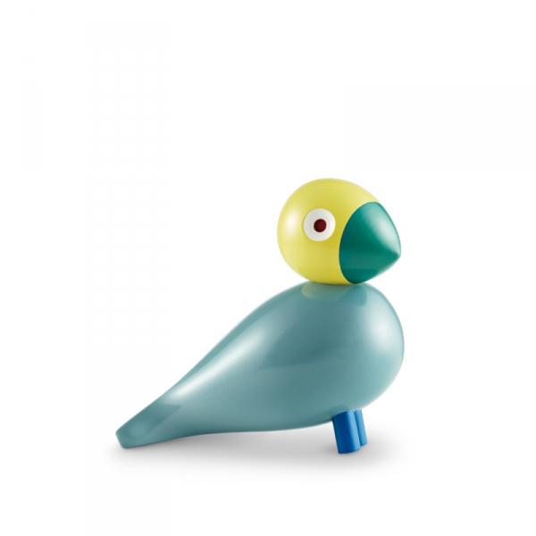 Vogel Sunshine 15 cm