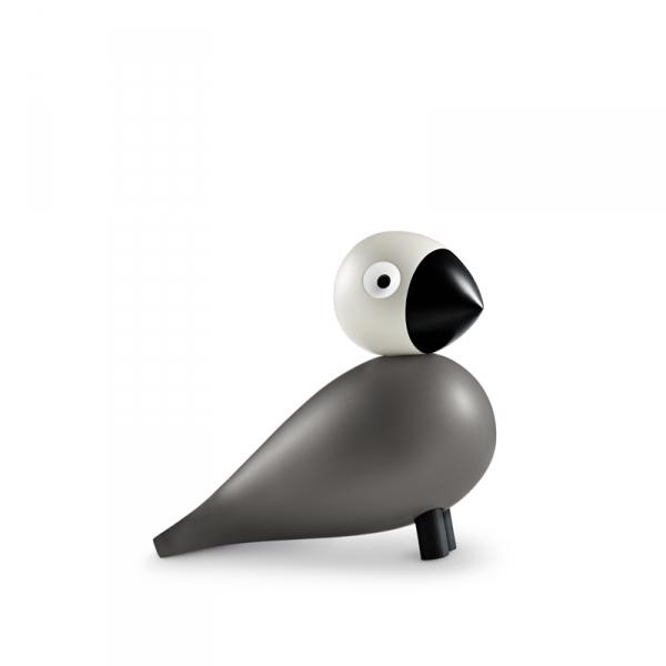 Vogel Ernst 15 cm