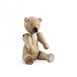 Bear 15 cm