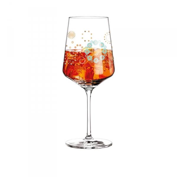 Aperol glas 014