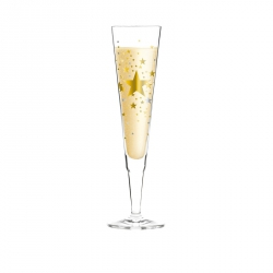 Champagneglas 234 ster