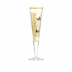 Champagneglas 209