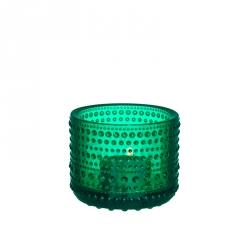 Waxinelichthouder Emerald