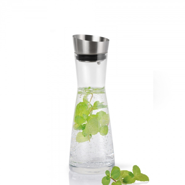 Waterkaraf 1 Liter