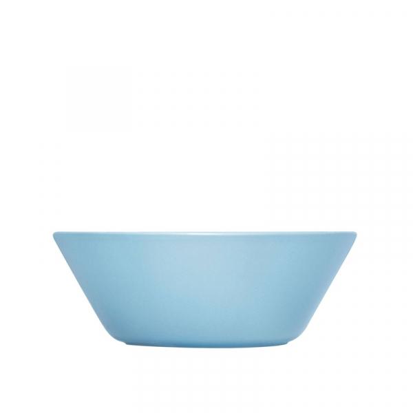 Schaal / Bord diep 15 cm