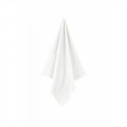 Handdoek wit 60 cm x 60 cm