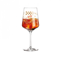 Aperol glas 016