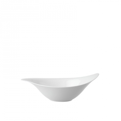Slaschaal 36x24 cm