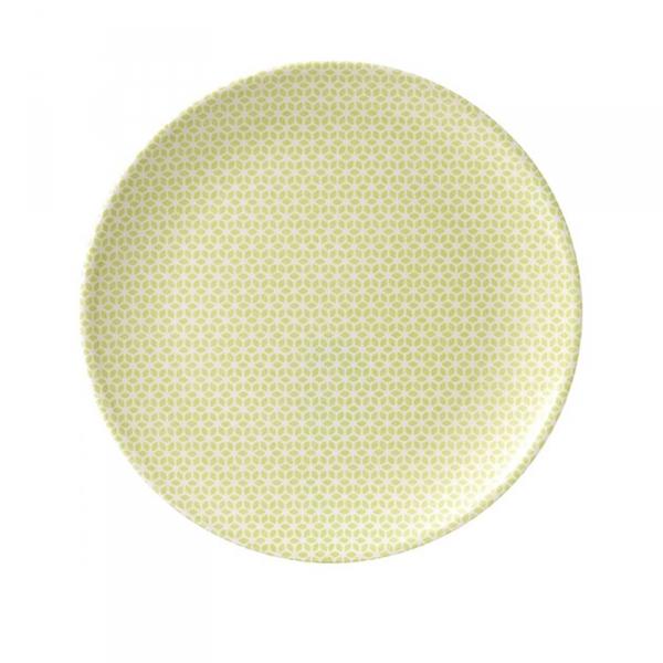 Melamine Bord 32,5 cm