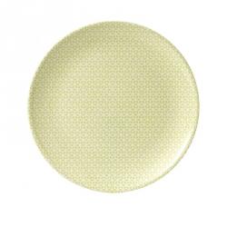 Serveerbord 32,5 cm melamine