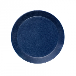 Dinerbord 26 cm Dotted Blue