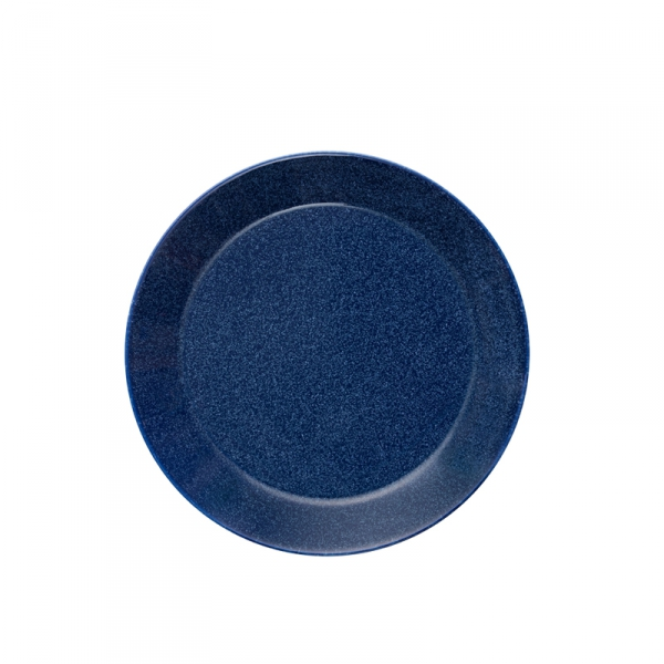 Ontbijtbord 21 cm Dotted Blue