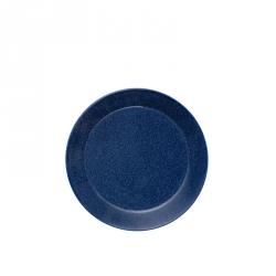 Gebaksbord 17 cm Dotted Blue