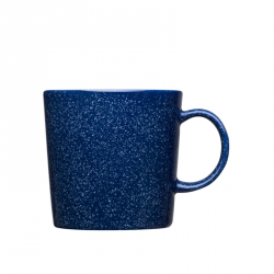 Beker 0,3 l Dotted Blue