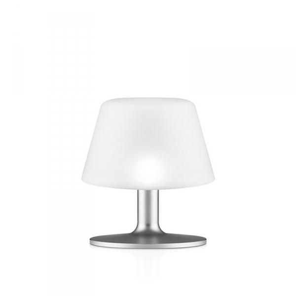 Tafellamp Solar 13,5 cm