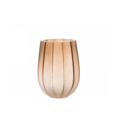 Leonardo Ferrara Windlicht 21 cm