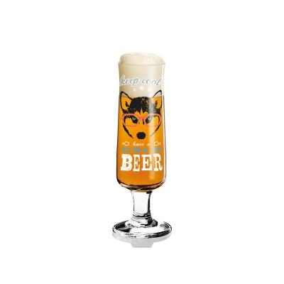 Ritzenhoff New Beer Bierglas 027