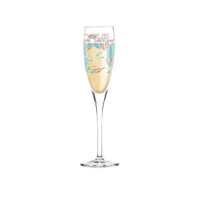Ritzenhoff Pearls Proseccoglas 004