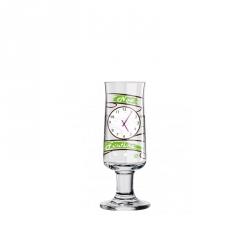 Schnapsglas 004
